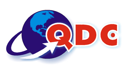 Welcome to Bakersfield QDC Online