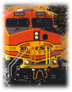 To view, BNSF Partnership with BAKQDC
